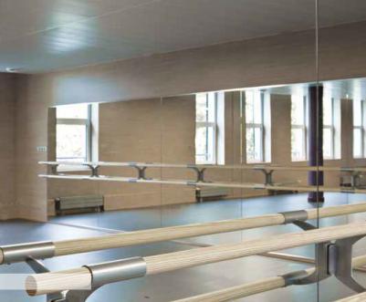Pareti Mobili Per Ufficio : Pareti e sedie ufficio pareti attrezzate divisorie firenze